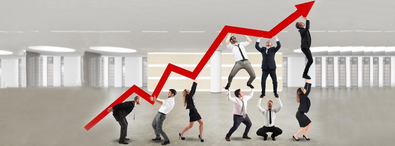come funziona coaching aziendale