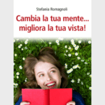 corso_online_cambia_la_tua_mente_migliora_la_tua_vista