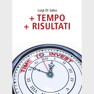Corso online Più Tempo Più Risultati