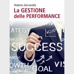 Corso online La gestione delle performance