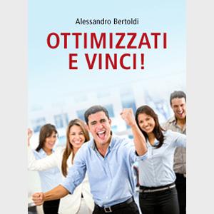 Corso Online Ottimizzati e Vinci