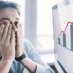 azienda in crisi