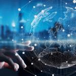 digitalizzare l'impresa