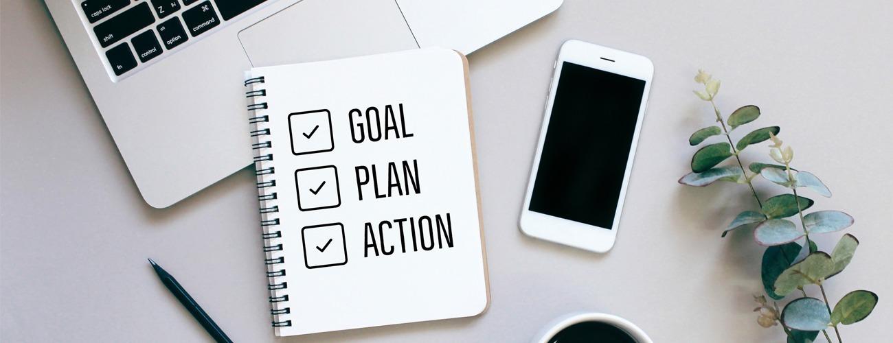 professionalità e pianificazione
